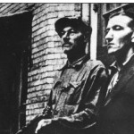 Ядерные тайны Третьего Рейха