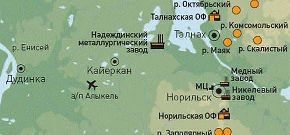 imageskrupnye-mestorogdenija-medno-nikelevyh-rud-v-norilske-i-thumb.jpg