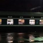 Чем отличаются пассажирские и скорые поезда?