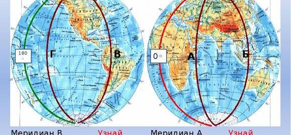 imagesmeridiany-na-kartah-i-globusah-vsegda-imejut-napravlenie-thumb.jpg