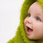 СДВГ — синдром дефицита внимания и гиперактивности у детей