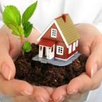 Как оформить дарственную на квартиру