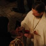 Монастырь соборование