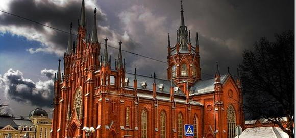 imagessobor-neporochnogo-zachatija-presvjatoj-devy-marii-moskva-thumb.jpg