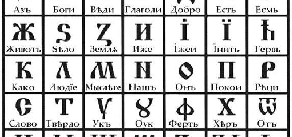 imagesstarorusskij-alfavit-az-buki-vedi-thumb.jpg