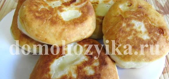 imagestesto-na-kislom-moloke-dlja-pirogkov-thumb.jpg